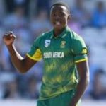 Kagiso Rabada Age, Weight, Height, Girlfriend, Wife, Image, Contact Information, Family, Personal Biography