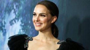 Natalie Portman Age, Movies, Weight, Height, Boyfriend