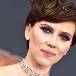 Scarlett Johansson Age, Movies, Weight, Height, Boyfriend, Husband, Body measurement, Contact Information, Family, Personal Biography