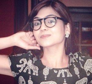 Syesha Kapoor
