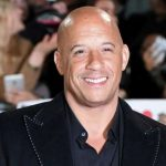 Vin Diesel Movie, Age, Weight, Height, Girlfriend, Wife, Body measurement, Contact Information, Family, Personal Biography