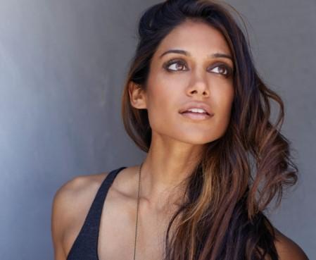 Melanie Chandra