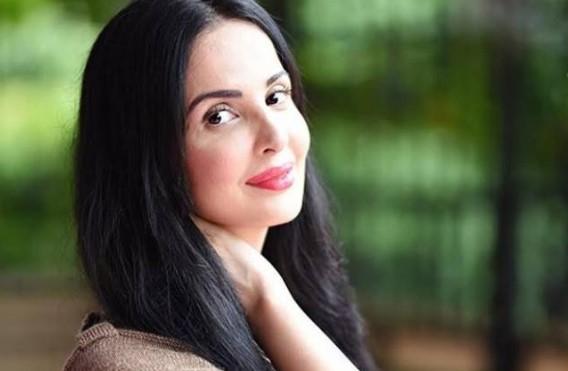 Rukhsar Rehman