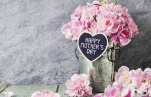 Mother's Day 2021 wishes