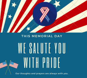 Memorial Day Clipart facts