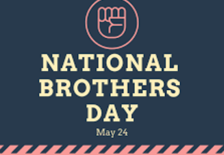 National Brothers Day