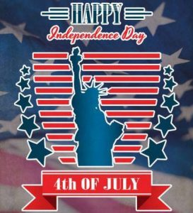Happy 4th of July Images and Cards