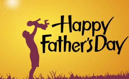 Happy Father's Day 2021 Philippines