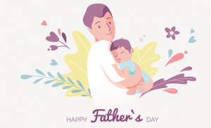 Happy Father's Day Image 2021
