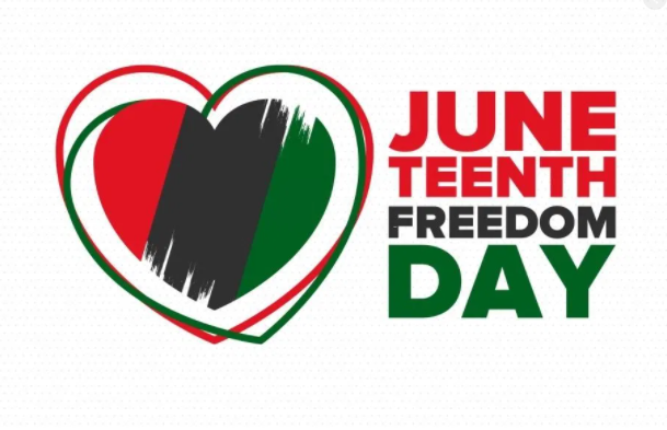 Juneteenth wishes 2021