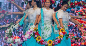 Philippines Independence Day Images