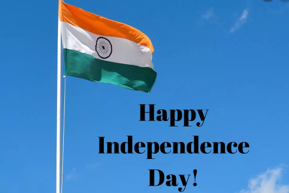 India Independence Day 2021