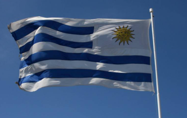 Uruguay Independence Day
