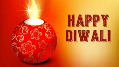 Diwali 2021 Wishes